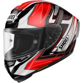 SHOEI X-Spirit 3 Assail TC-1