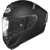 SHOEI X-Spirit 3 Matt Black