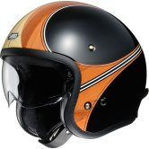 SHOEI J.O Waimea TC-10