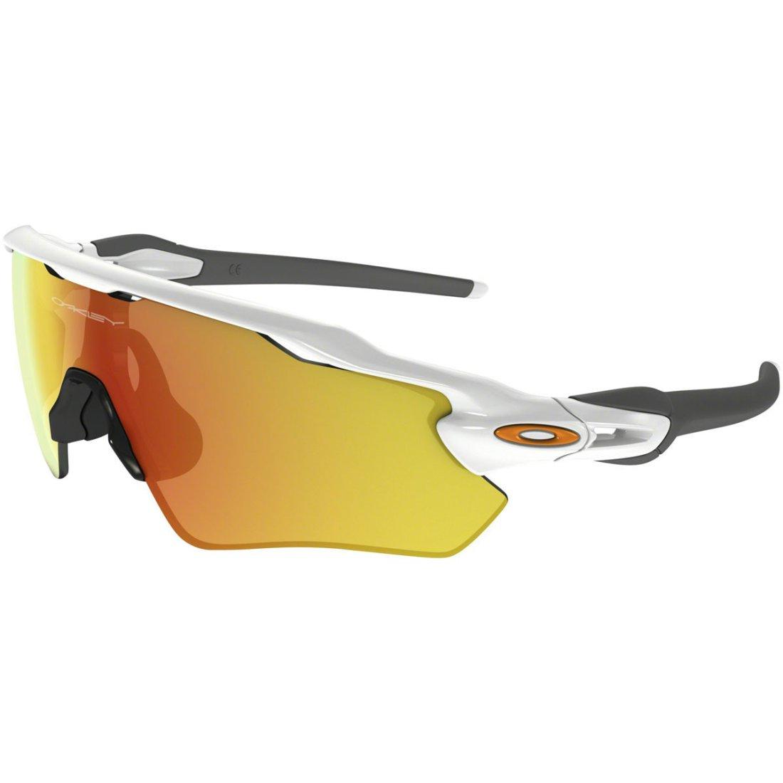 occhiali oakley radarlook xl