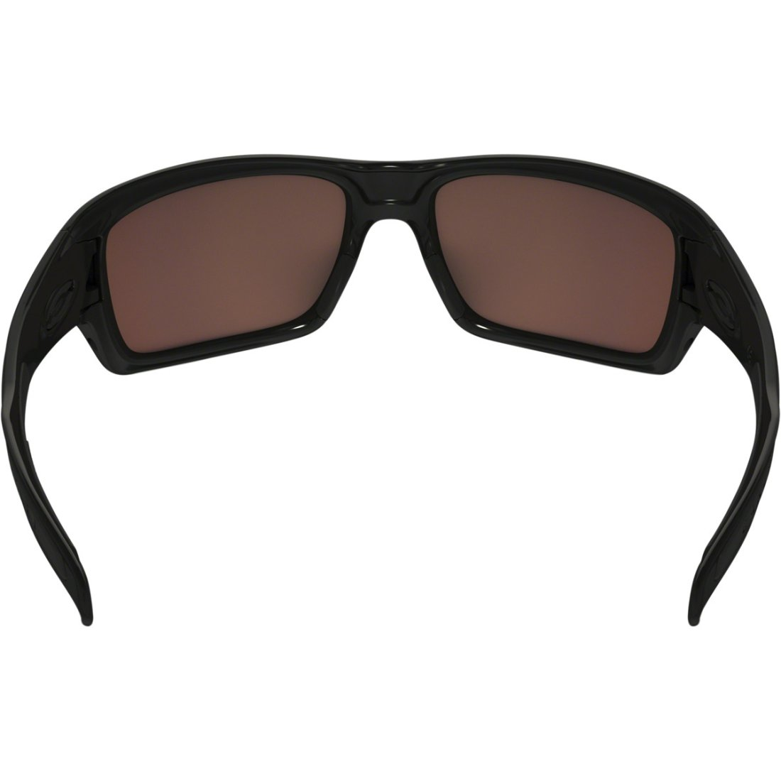 Masque Polarized Water Lunettes Turbine Prizm Oakley Deep EDI29WYH