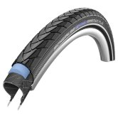 SCHWALBE Marathon Plus SG 700 x 32c Wired