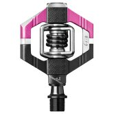 CRANKBROTHERS Candy 7 Magenta / Black