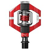 CRANKBROTHERS Candy 7 Red