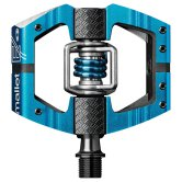 CRANKBROTHERS Mallet E Blue