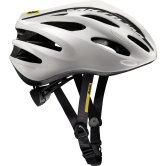 MAVIC Aksium White / Black