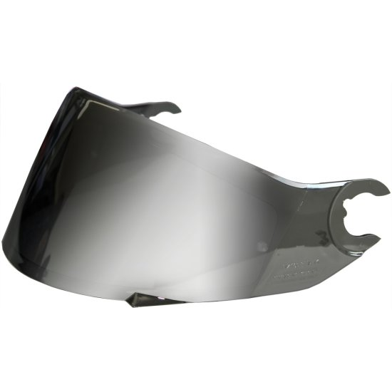 Accesorio casco SHARK Skwal / Spartan Pinlock Mirrored Chrome