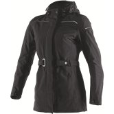 DAINESE Eleonore D1 Gore-Tex Lady Black