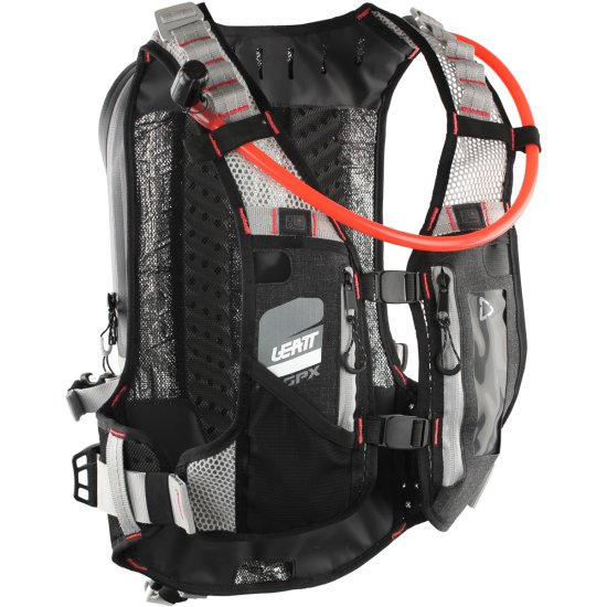 LEATT Hydration GPX Trail Lite WP 2.0 Bag / Back pack
