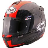 ARAI Chaser-V Eco-Pure Blast Red