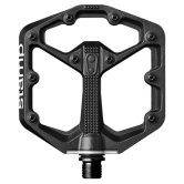 CRANKBROTHERS Stamp Small Black
