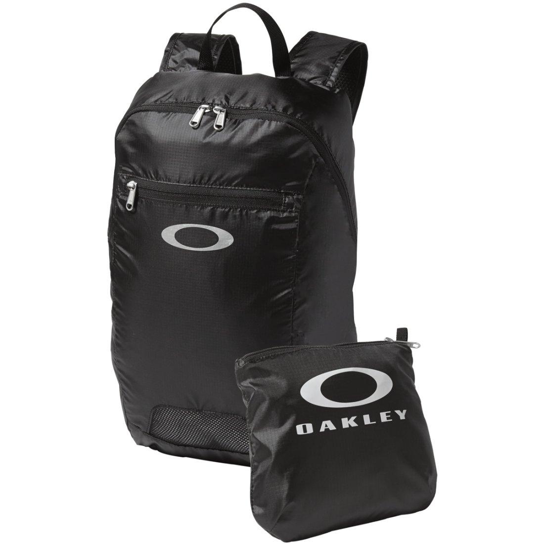 7c61afc4d7c 75 Bolsas y mochilas para ciclismo · Motocard