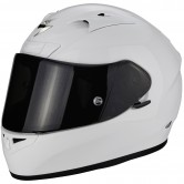 SCORPION Exo-710 Air White