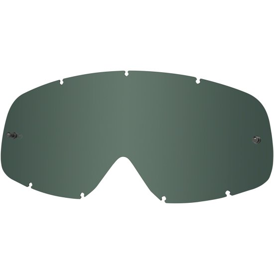Recambio OAKLEY O Frame XS MX Junior Dark Grey