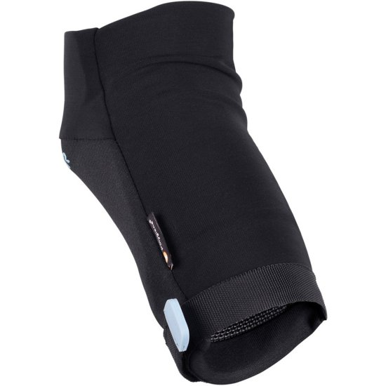 Protection POC Joint VPD Air Uranium Black