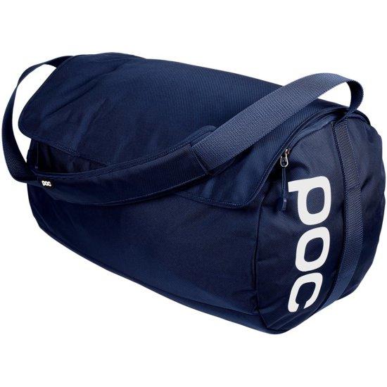 Bolsa / Mochila POC Duffel 60L Boron Blue