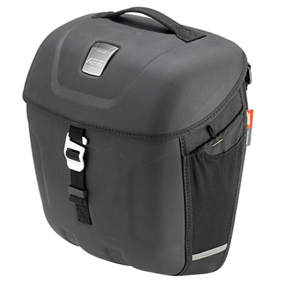 GIVI MT501S Multilock Bag