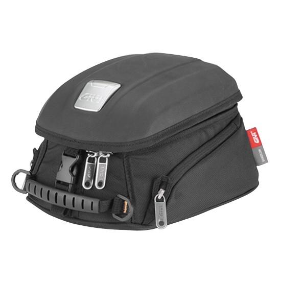 GIVI MT505 Tanklock Bag