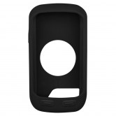 Edge 1000 Silicone Case Black