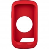 GARMIN Edge 1000 Silicone Case Red