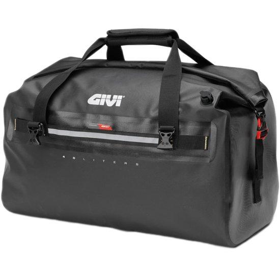 Sac GIVI GRT703