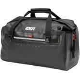 GIVI GRT703