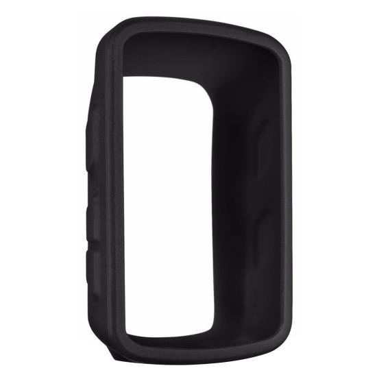 Gps GARMIN Edge 520 Silicone Case Black