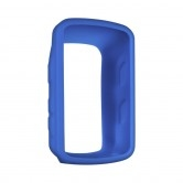 GARMIN Edge 520 Silicone Case Blue
