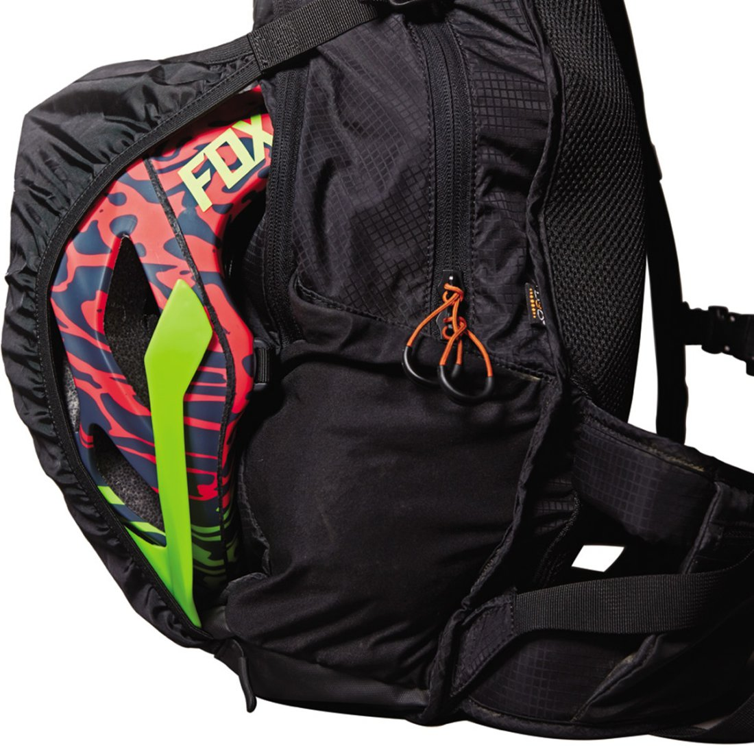 Sac Shoei Racing Bag Unica Zzdg862DI