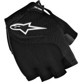 ALPINESTARS Pro-Light Black