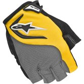 ALPINESTARS Pro-Light Yellow