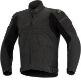 ALPINESTARS Core Black