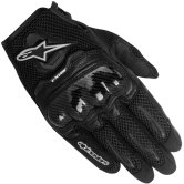 ALPINESTARS SMX-1 Air Black