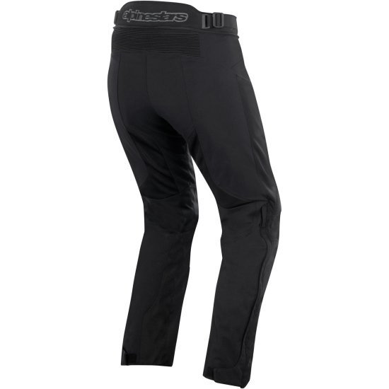 Pantalon ALPINESTARS Sonoran Air Drystar Overpants Black