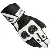 ALPINESTARS Sp Air Black / White