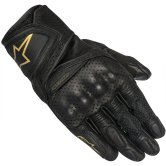 ALPINESTARS Stella Baika Lady Black / Gold