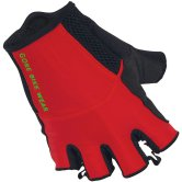 GORE Power Trail Red / Black