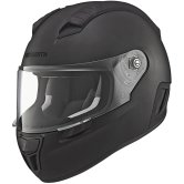 SCHUBERTH SR2 Matt Black