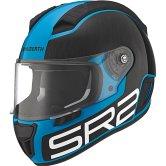 SR2 Pilot Blue