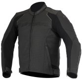 ALPINESTARS Devon Airflow Black