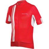 FS260-Pro SL II Jersey Red