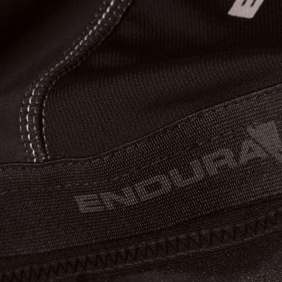 Cuissard ENDURA FS260-Pro 2017 Lady Shorts Black