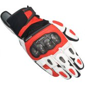 ALPINESTARS SPX Air Carbon Black / White / Red
