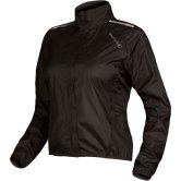 ENDURA Pakajak Lady Black