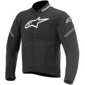 ALPINESTARS Viper Air Black