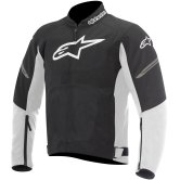 ALPINESTARS Viper Air Black / White