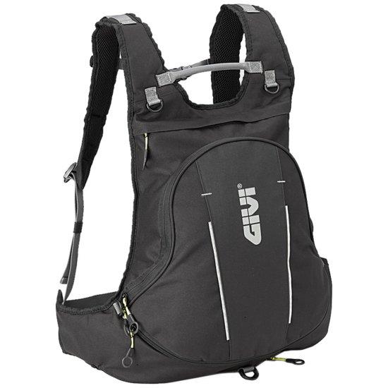 GIVI EA104B Bag