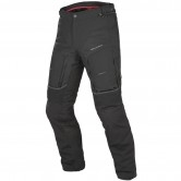 DAINESE D-Explorer Gore-Tex Conformato S/T Black / Dark Gull Gray