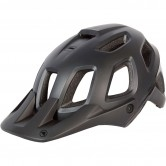 ENDURA SingleTrack II Black