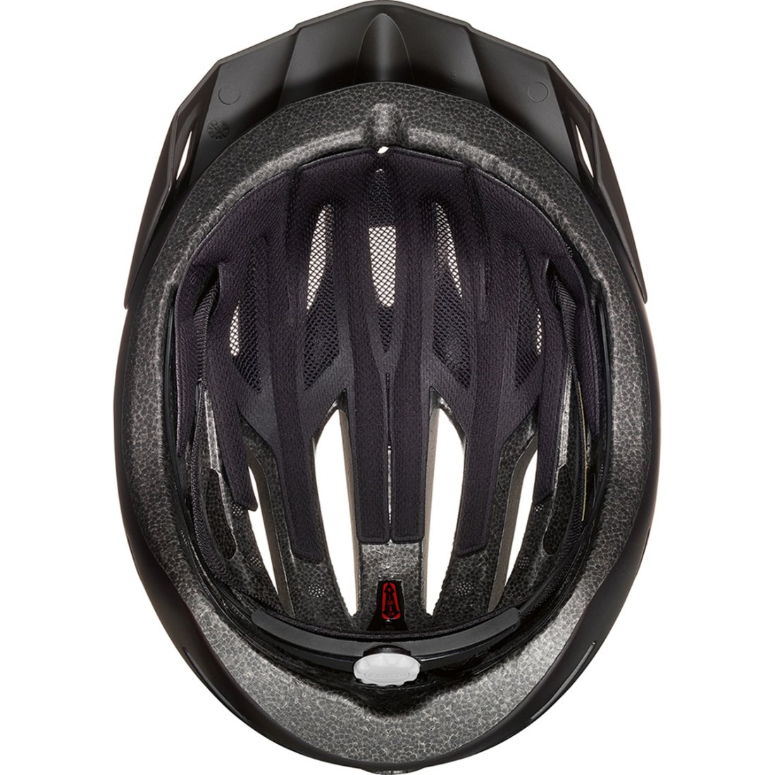 3fb28a513e0 MAVIC Crossride SL Elite Black / White Helmet · Motocard